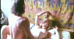 Veronica Ferres nackt in einigen Filmen