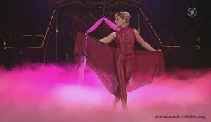 helene fischer cameltoe video