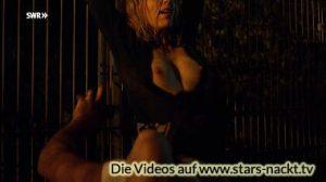 deutsche stars nackt ursina lardi