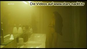 deutsche stars nackt ursina lardi nackt
