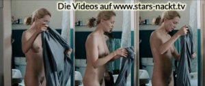 deutsche stars nackt ursina lardi nackt frontal video